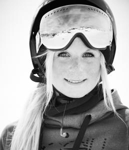 Katie Blundell