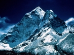 Everest Uncovered Mighty Mountain