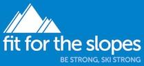FFTS_Logo_Small_Blue