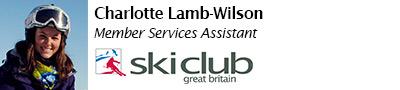 Charlotte-Lamb-Wilson-Signature