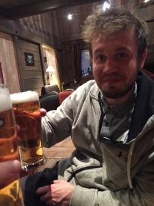 l'ecrin cheers