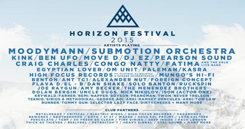 (www.horizonfestival.eu)