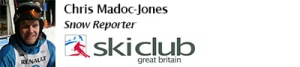 Chris-Madoc-Jones-Blog-Signature