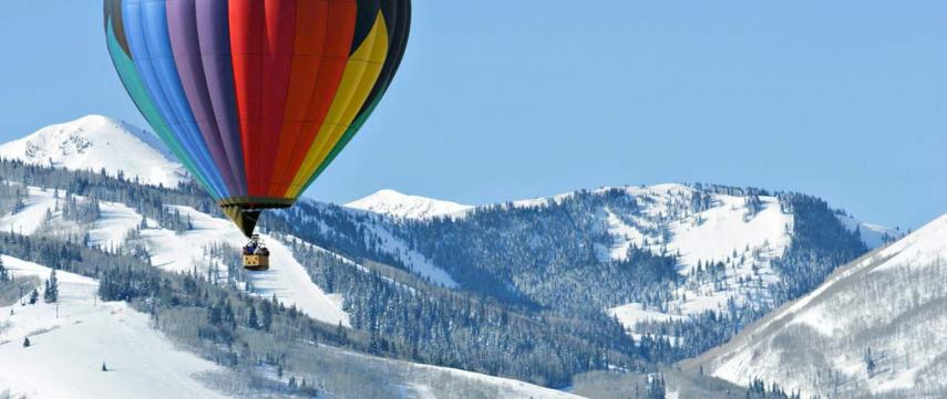 hot-air-balloon-flight-courchevel