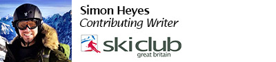 Simon-Heyes-Signature