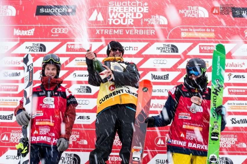 freeride world tour winners