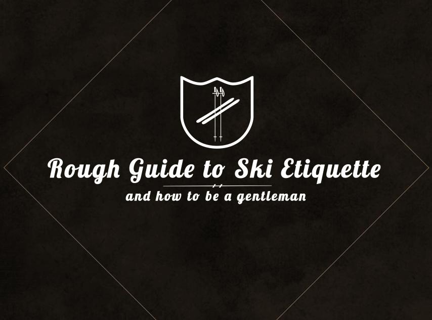 etiquette_title