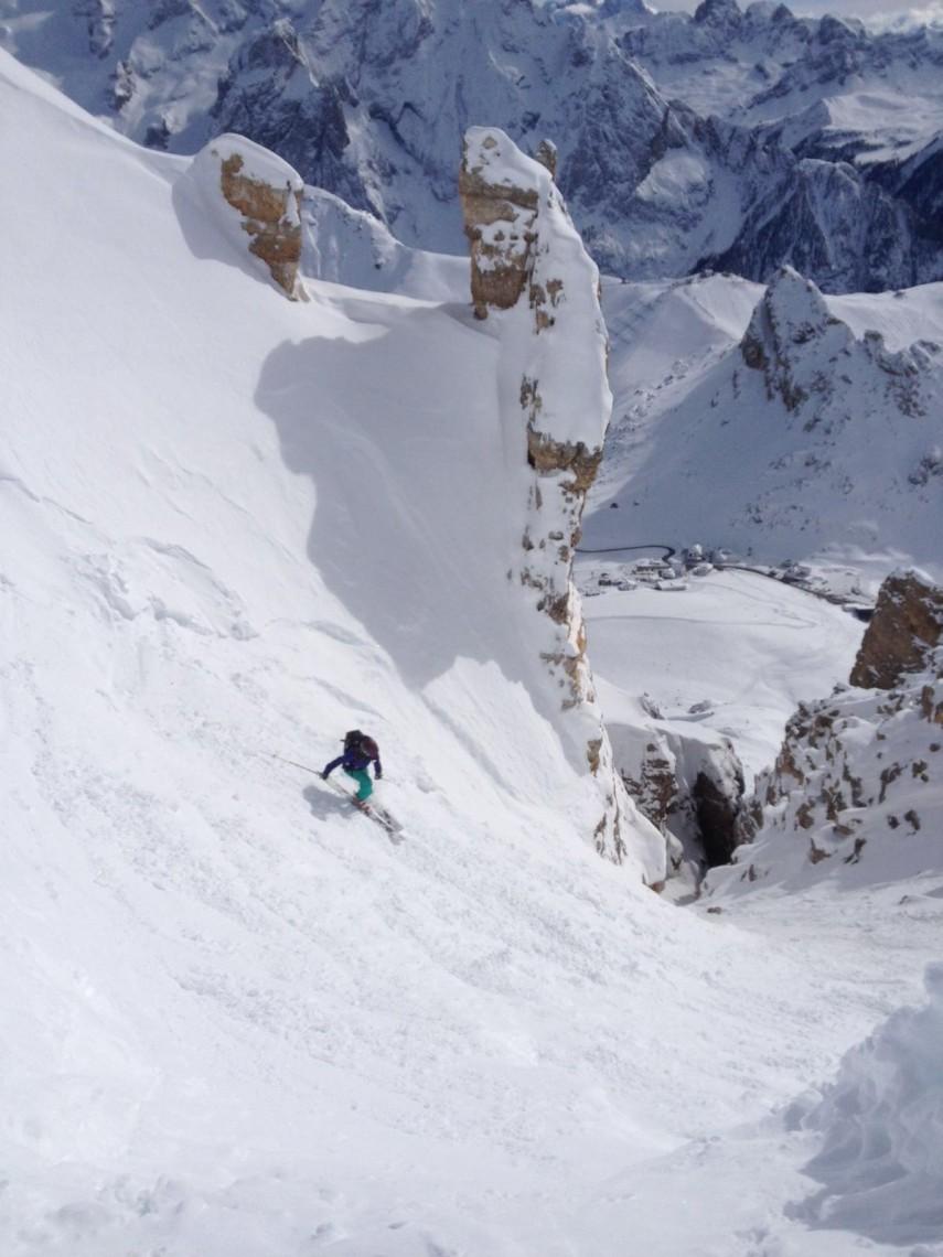 Dolomites1