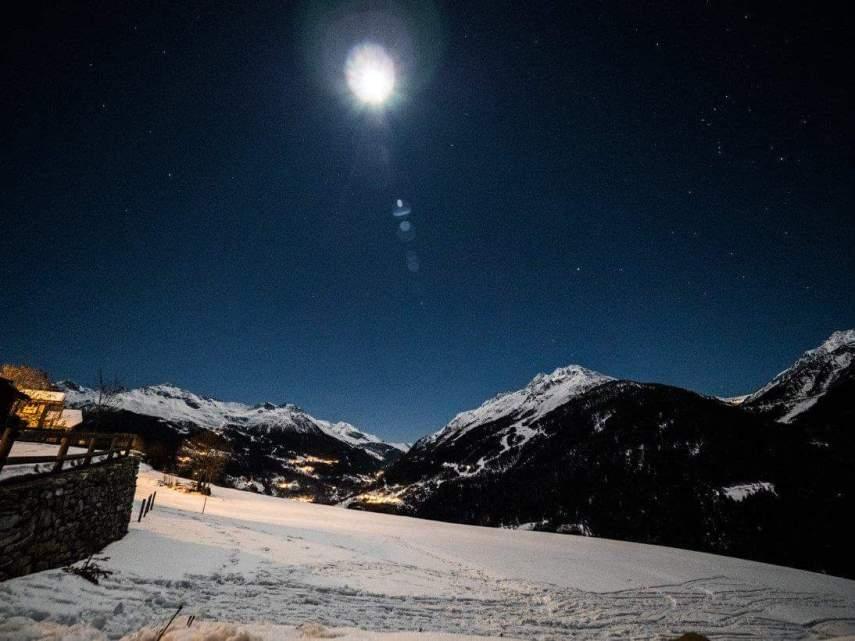 Snowsports And Yoga – The Perfect Combination – Ski Club Blog