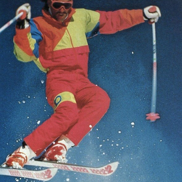 80s-ski-suits-640-x-640