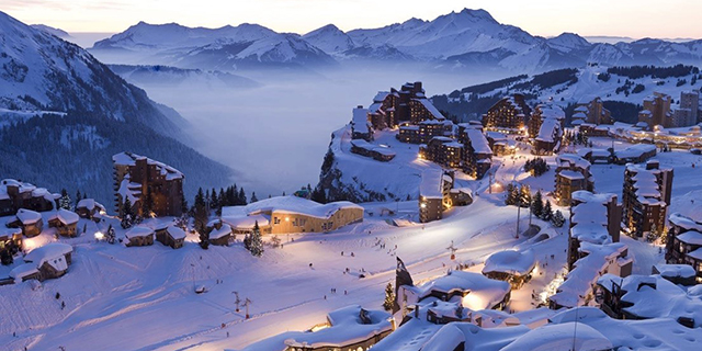 eco-resorts-avoriaz-france-640-x-320