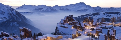 eco-resorts-avoriaz-france-header
