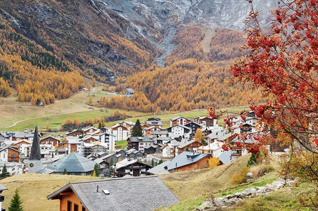 eco-resorts-saas-fee-switzerland-640-x-425