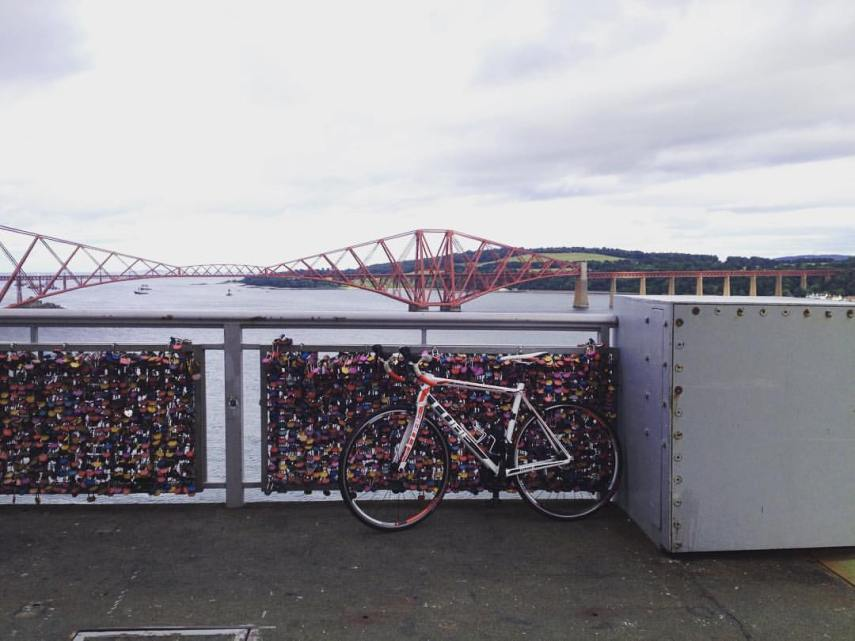 summer-bike-2